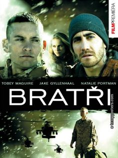 Brothers (2009) Full Movie Streaming HD