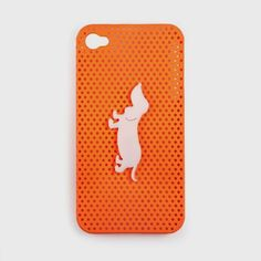 #cacodesign #design #colors #iphone #accessories #cover #cool #orange #summer #colorful @vendite