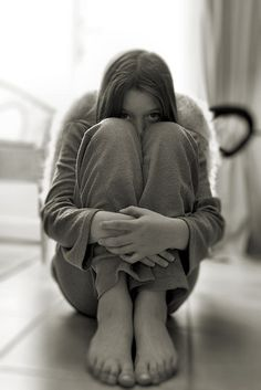 Η επιλόχειος κατάθλιψη εμφανίζεται συχνότερα 4 χρόνια μετά τον τοκετό