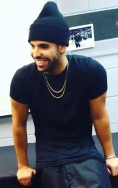 Drake!!!
