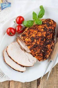Tandoori Chicken, Salmon Burgers, Low Carb, Gluten Free, Cooking, Ethnic Recipes, Food, Per Diem, Cuba