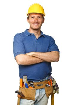 Tradesmen often display various accreditations to which they belong, We help you to understand what they are and what they mean