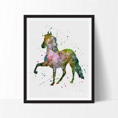 Horse 2: