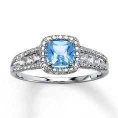Kay Jewelers: The Store for Jewelry and Diamonds