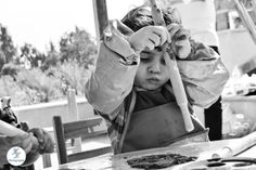 Arty Science Farm First Trip - kids photography Y&Y Photography: Events