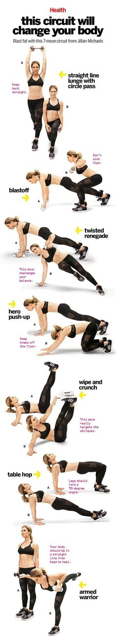 jillian-michaels-circuit-workout:jillian-michaels-circuit-workout: