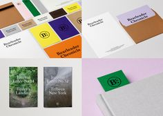 Reviewed: Friday Likes 146: From Hey, Bibliothèque, and The Studio