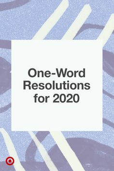 Keep it simple with a one-word New Year's resolution for Find quotes & inspiration for positivity, mindfulness & more. Here is a book that teaches this! New Year Motivational Quotes, Find Quotes, Me Quotes, Taken Film, Positive Affirmations, Positive Quotes, New Beginning Quotes, Inspirational Thoughts, Self Help