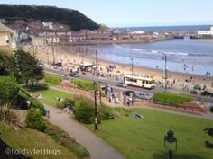 THE 10 BEST Scarborough Cottages, Self Catering (with prices) - Book Guest Houses in Scarborough, England Yorkshire England, North Yorkshire, Tripadvisor Reviews, Price Book, Renting A House, Trip Advisor, Dolores Park, Castle, Romance