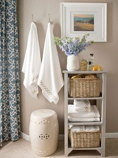 The Best Bedroom Storage Ideas For Small Room Spaces No 79 – DECOREDO
