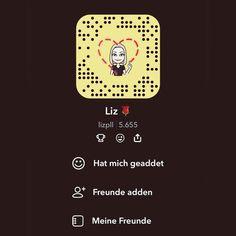 #snapchat #addme #like4like #follow4follow #shoutout #lovers #blonde #alcohol #sliwowitz #likeyaa #like4likers #snapchat #snapme #bridetobe2018 #bride2k18 #love #happy #like #likes #1m #1k #weekend #wochenende #yay #diner #waitress #badorb #hanau #frankfurt #köln #hudabeautyrosegoldpalette