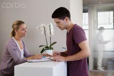 Detecta las necesidades de tus clientes de manera efectiva