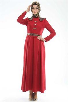 Avenna 3K922-7 Dress