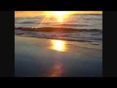 I LOVE HEAVENLY DAYS >>>>>>>>>>>>>>>>>>>>>>>>>>>>>>>>>>Brandon Heath sings Heavenly Day so beautifully... :)