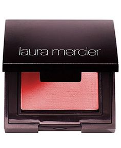 Laura Mercier Second Skin Cheek Colour Rose Bloom *** To view further for this item, visit the image link.