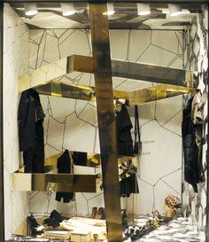 | SUGAR CLOTHING ACCESSORIES IDEAS | A/I 2003/2014 | OUR IDEAS | WOMAN