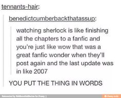 The older this post gets the more realistic it gets