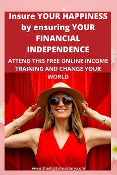 Online Income, Online Earning, Make Money Online, How To Make Money, 4 Hour Work Week, Free Training, Work From Home Jobs, Passive Income, Master Class