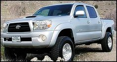 2016 Toyota Tacoma Specs Release Date Philippines
