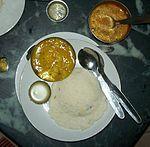 Mavalli Tiffin Room - Wikipedia