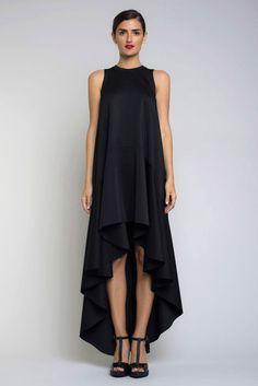 TLV MODA | Israeli Fashion, Tel Aviv Fashion - Israeli Designers