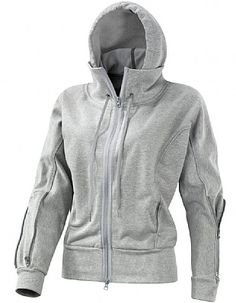 Outdoor Running Sweater