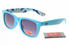 18437845490 75 best Sunglasses images on Pinterest