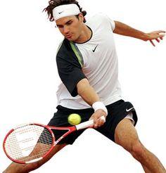 The Federer