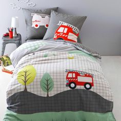 Bed Linen, Linen Bedding, Bedding Sets, Kids Prints, Bed Covers, Surface Design, Baby Quilts, Bed Sheets, Print Patterns
