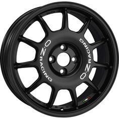 12 best wheels images alloy wheel electric fan breaking wheel Audi VR6 cerchi in lega racing engine sport