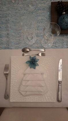 marque place bouchon fleuri places and marque place - Dressage De Table A La Francaise