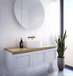 Helpful recommendation pertaining to Easy Diy Bathroom Remodel Quirky Bathroom, Laundry In Bathroom, Bathroom Renos, Modern Bathroom Design, Bathroom Colors, Bathroom Styling, Bathroom Interior Design, Bathroom Renovations, Small Bathroom
