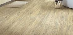 Vinyl floors have many benefits over many other flooring options such as laminated floors, wooden floors, tiles or hardwood floors Laminate Tile Flooring, Wooden Flooring, Vinyl Flooring, Hardwood Floors, Tile Wood, Ceramic Materials, Flooring Options, Lowes, Stains
