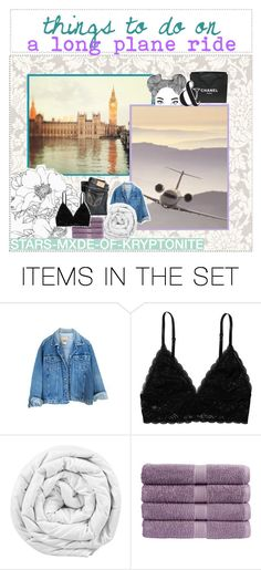"""""""☾&&; 15 survival tips for long plane rides (plus some suggestions on what to do!)"""" by stars-mxde-of-kryptonite ❤ liked on Polyvore featuring art, bathroom, tipsmadebymaddy and nicolewantstoseethis"""
