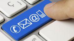 Kapcsolatfelvétel  Vegye fel velünk a kapcsolatot!  - további kérdések merültek fel önben? - személyre szabott utazási ajánlatot kér? - többet szeretnél megtudni az üzleti lehetőségről? - személyes találkozót szeretne ígényelni?       Tel.:+36208493118! Kapcsolatfelvétel  Email: info@travellife.hu Email küldés