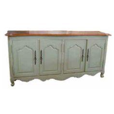 vintage sideboard amazoncom stein world furniture anna apothecary