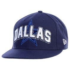 Dallas Cowboys New Era 2012 Youth Draft Cap Dallas Cowboys Pro Shop, Dallas Football, Dallas Cowboys Football, Cowboy Love, Cowboy Gear, How Bout Them Cowboys, Love My Boys, Click Photo, Sports Teams