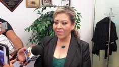 Asegura Laura Domínguez que ciudadanía está cansada de falsas promesas dadas por políticos | El Puntero