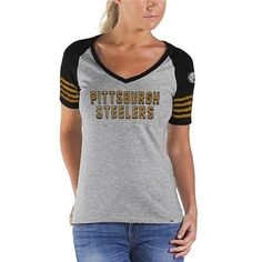 1000+ images about Steeler Nation on Pinterest | Pittsburgh ...
