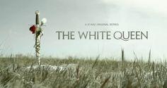 The White Queen - Vídeo promocional