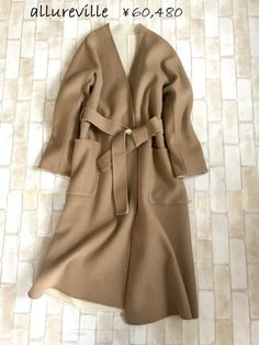 今年の通勤コート選び!1枚で2度楽しいコレ買いました | ファッション誌Marisol(マリソル) ONLINE 40代をもっとキレイに。女っぷり上々! Blazer, Cool Stuff, Womens Fashion, Casual, Jackets, Outfits, Dark, Winter, Fashion Styles