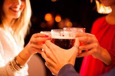 Seven Facts about Alcohol Consumption and Diabetes | DiabetesCare.net