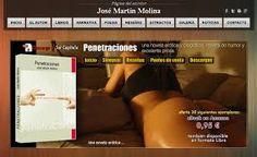 Resultado de imagen de paginas web creativas diseño
