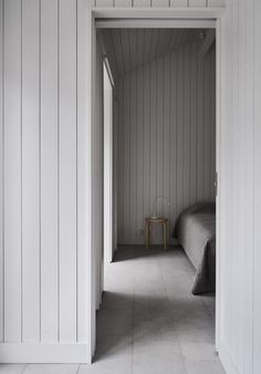 Brissund Gotland M.Arkitektur