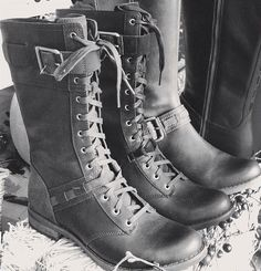 Womens's Timberland boots