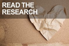 research on foster care adoption