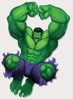 In Slot #IncredibileHulk ci sono due caratteristiche bonus, quando si colpisce la funzione #Bonus Smash o la funzione di rabbia Hulk. I giri bonus aggiudicano giri gratis, moltiplicatori e premi in denaro.