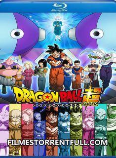 Dragon Ball Super Reveals New Poster For 'Universe Survival' Story Arc Dragon Ball Gt, Dragon Ball Image, New Dragon, Blue Dragon, Dbz, Akira, Anime Dvd, Manga Anime, Dragonball Super