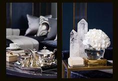Top Interior Designers   Katharine Pooley   Best Interior Designers
