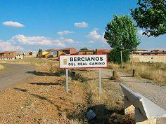 El tramo leonés del Camino de Santiago protagoniza la Aventura del Saber de La 2   SoyRural.es